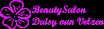 Beautysalon Daisy Ypenburg | Den Haag